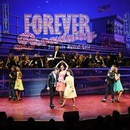 Forever Broadway