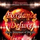 Foxdance Deluxe