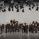 Konzert des Rundfunk-Sinfonieorchesters Berlin