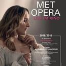 "Metropolitan Opera: ""La Traviata"""