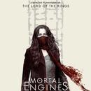 Mortal Engines (OV)