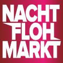 Nachtflohmarkt Magdeburg // Messehallen