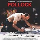 Pollock (OmU)