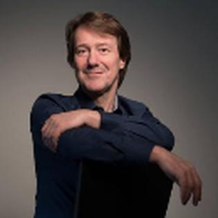 Rainer Bielfeldt