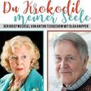Rassaerts & Gilde