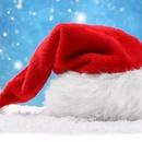 Weihnachtssingen mit dem Popsongchor