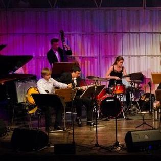 Big Band Christmas Vol. 7