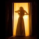 1001 Nacht I: Die singende Amsel