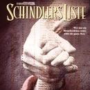 25 Jahre Schindlers Liste