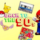 90s Special