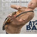 Atze Bauer