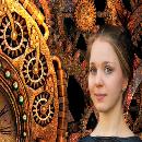 Lesung: Drúdir – Dampf und Magie