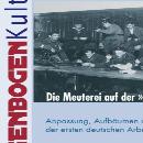 """""""Die Meuterei auf der """"Deutschland"""" """""""