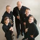 30 Jahre Philharmonisches Bläserquintett Berlin