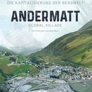 Andermatt (OmU)