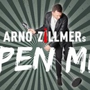 Arno Zillmers Open Mic