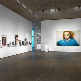 art:berlin - me Collectors Room Berlin