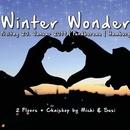 Atisha: Winter Wonder