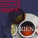 Berlin Trifft Syrien
