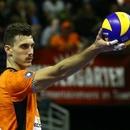 BR Volleys vs. PGE Skra Belchatow
