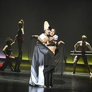 Circus Sarrasani. The Greatest Show on Earth
