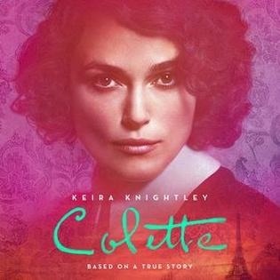 Colette (OmU)