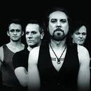 "Depeche Mode Tribute ""REMODE"""