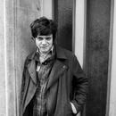"""Nino releast sein zehntes Album """" Der Nino aus Wien"""""""