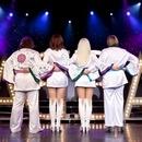 Die ABBA Story