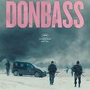 Donbass (OmdU)