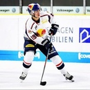 EHC Red Bull München vs. Augsburger Panther