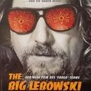 Filmklassiker im Metropolis: The Big Lebowski