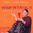 Gabi Lodermeier