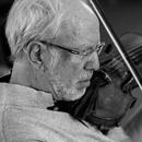 Gidon Kremer Violine & Kremerata Baltica