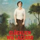 Glücklich wie Lazzaro (OmU)