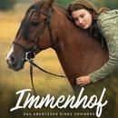 Happy Family Preview: Immenhof – Das Geheimnis eines Sommers
