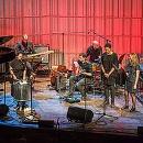 Jazzdozenten in Concert