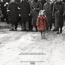 "Kino Highlight: ""Schindlers Liste"""