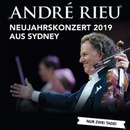 Konzertfilm: André Rieu