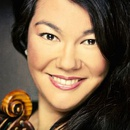 Meisterkurs Prof. Latica Honda-Rosenberg, Violine