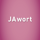 JAwort 2019