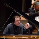 Tschaikowsky 1. Klavierkonzert - Beethoven 5. Symphonie