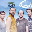 ScienceBusters