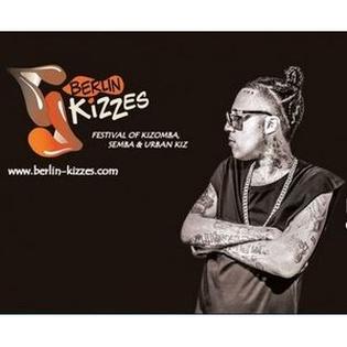 Soda Social Club - Berlin Kizzes Special