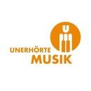 Unerhörte Musik: ensemble unitdedberlin