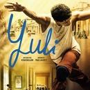 YULI (OmU)
