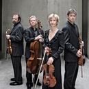 Das Hagen Quartett interpretiert Haydn, Schubert und Schumann