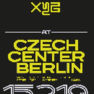Hör dich glücklich: XYZ project