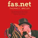 """Autoren-Lesung """"fas.net"""" mit Kabarettist Thomas C. Breuer"""