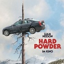 "Action Heroes Blockbuster Preview: ""Hard Powder"" (OV)"